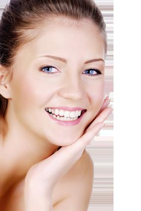 TriLipo™ MED - La procédure anti-âge la plus complète - Dr Azoulay