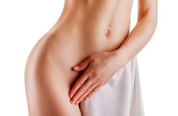 La Gynécologie Médicale Esthétique - Dr Azoulay