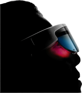 La Luminothérapie multi-sensorielle - Dr Azoulay