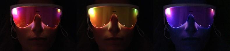 La Luminothérapie multi-sensorielle - Médecine esthétique