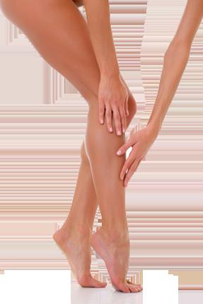 Massages et drainage lymphatique - Dr Azoulay