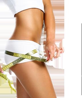 La Mésothérapie pour perdre du poids - Dr Azoulay