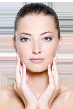Classification du vieillissement du visage, du cou et des mains