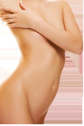 Hramonisation de la silhouette - La cellulite - Dr Azoulay