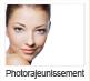 Photorajeunissement - Médecine esthétique à Boulogne et Paris - Dr Azoulay