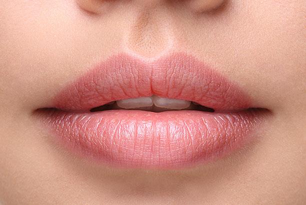 Russian Lips (lèvres russes)