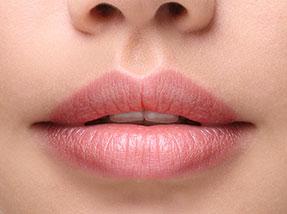 Injectins lèvres Paris - Dr Azoulay