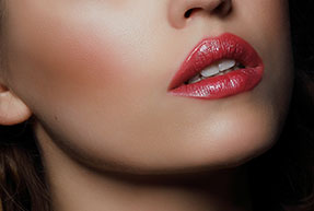 Jawline Contouring, nouvelle tendance US - Dr Azoulay